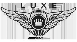 内页LOGO_Luxe
