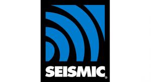 内页LOGO_Seismic