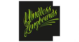 内页LOGO_ Mindless