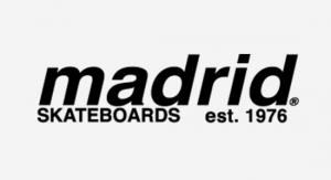 内页LOGO_Madrid