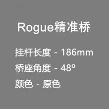 装备背景_Rogue精准桥