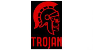 内页LOGO_Trojan