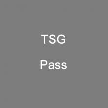 装备背景_TSG Pass