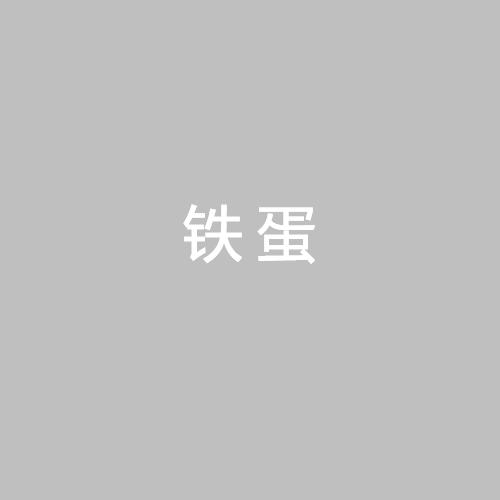 头像背景_铁蛋
