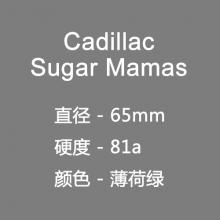 装备背景_Cadillac Sugar Mamas