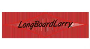 内页LOGO_Longboard Larry