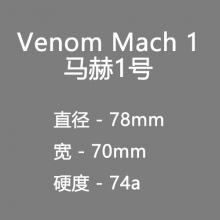 装备背景_Venom Mach 1
