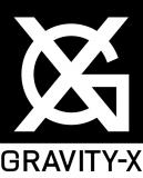 极限重力1副本